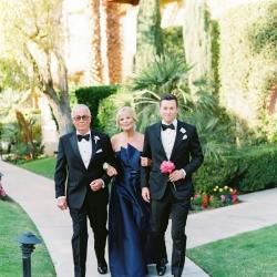 Pink-Miramonte-Resort-Wedding-in-Palm-Desert-58