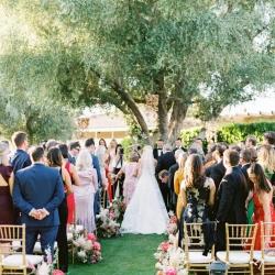 Pink-Miramonte-Resort-Wedding-in-Palm-Desert-59