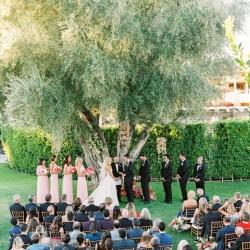 Pink-Miramonte-Resort-Wedding-in-Palm-Desert-61