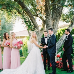 Pink-Miramonte-Resort-Wedding-in-Palm-Desert-63