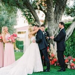 Pink-Miramonte-Resort-Wedding-in-Palm-Desert-65
