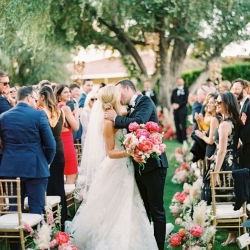 Pink-Miramonte-Resort-Wedding-in-Palm-Desert-66