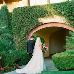 Pink-Miramonte-Resort-Wedding-in-Palm-Desert-67