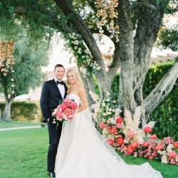Pink-Miramonte-Resort-Wedding-in-Palm-Desert-69