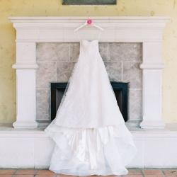 Pink-Miramonte-Resort-Wedding-in-Palm-Desert-7