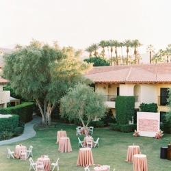 Pink-Miramonte-Resort-Wedding-in-Palm-Desert-70