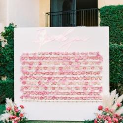 Pink-Miramonte-Resort-Wedding-in-Palm-Desert-71