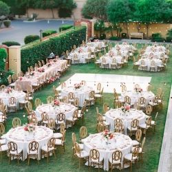 Pink-Miramonte-Resort-Wedding-in-Palm-Desert-73