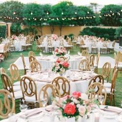 Pink-Miramonte-Resort-Wedding-in-Palm-Desert-74