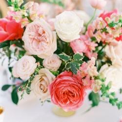Pink-Miramonte-Resort-Wedding-in-Palm-Desert-75