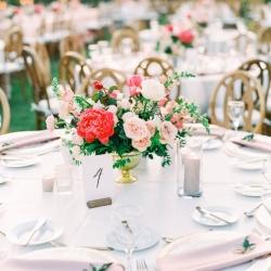 Pink-Miramonte-Resort-Wedding-in-Palm-Desert-76
