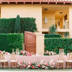 Pink-Miramonte-Resort-Wedding-in-Palm-Desert-77