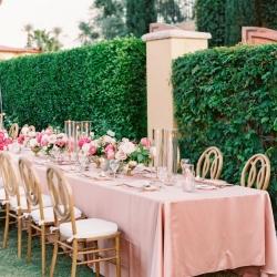 Pink-Miramonte-Resort-Wedding-in-Palm-Desert-78