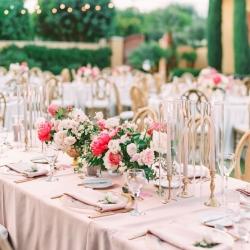 Pink-Miramonte-Resort-Wedding-in-Palm-Desert-79