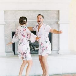 Pink-Miramonte-Resort-Wedding-in-Palm-Desert-8