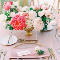 Pink-Miramonte-Resort-Wedding-in-Palm-Desert-80
