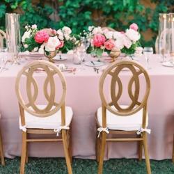 Pink-Miramonte-Resort-Wedding-in-Palm-Desert-81