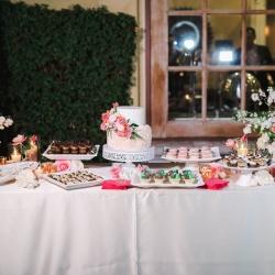 Pink-Miramonte-Resort-Wedding-in-Palm-Desert-82