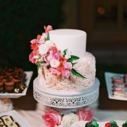 Pink-Miramonte-Resort-Wedding-in-Palm-Desert-84