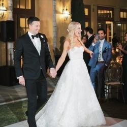 Pink-Miramonte-Resort-Wedding-in-Palm-Desert-85