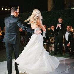 Pink-Miramonte-Resort-Wedding-in-Palm-Desert-88