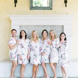 Pink-Miramonte-Resort-Wedding-in-Palm-Desert-9