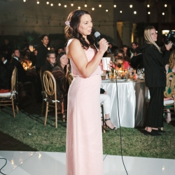 Pink-Miramonte-Resort-Wedding-in-Palm-Desert-91