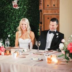 Pink-Miramonte-Resort-Wedding-in-Palm-Desert-92