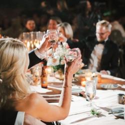 Pink-Miramonte-Resort-Wedding-in-Palm-Desert-95