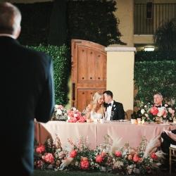 Pink-Miramonte-Resort-Wedding-in-Palm-Desert-97