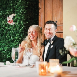 Pink-Miramonte-Resort-Wedding-in-Palm-Desert-98