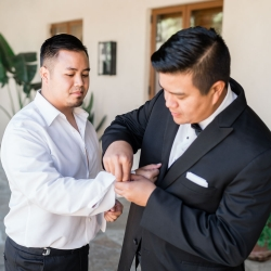 Glamorous-Luxury-Santaluz-Club-Wedding-San-Diego-10