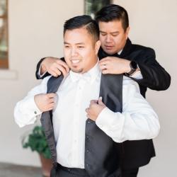 Glamorous-Luxury-Santaluz-Club-Wedding-San-Diego-11