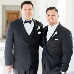 Glamorous-Luxury-Santaluz-Club-Wedding-San-Diego-12