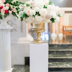 Glamorous-Luxury-Santaluz-Club-Wedding-San-Diego-15