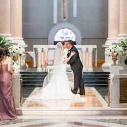 Glamorous-Luxury-Santaluz-Club-Wedding-San-Diego-19