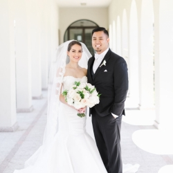 Glamorous-Luxury-Santaluz-Club-Wedding-San-Diego-21