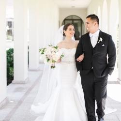 Glamorous-Luxury-Santaluz-Club-Wedding-San-Diego-22