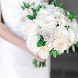 Glamorous-Luxury-Santaluz-Club-Wedding-San-Diego-26