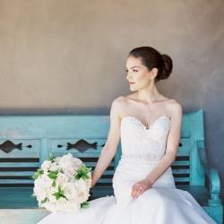 Glamorous-Luxury-Santaluz-Club-Wedding-San-Diego-27