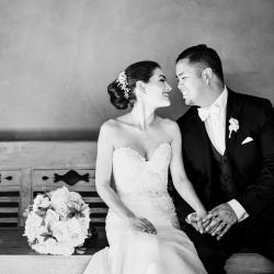 Glamorous-Luxury-Santaluz-Club-Wedding-San-Diego-28
