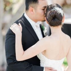 Glamorous-Luxury-Santaluz-Club-Wedding-San-Diego-29