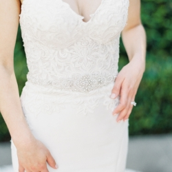 Glamorous-Luxury-Santaluz-Club-Wedding-San-Diego-31