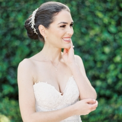 Glamorous-Luxury-Santaluz-Club-Wedding-San-Diego-32