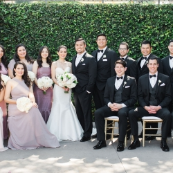 Glamorous-Luxury-Santaluz-Club-Wedding-San-Diego-33