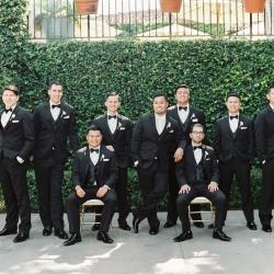Glamorous-Luxury-Santaluz-Club-Wedding-San-Diego-35