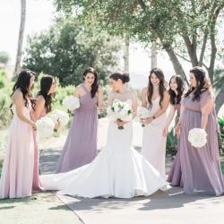 Glamorous-Luxury-Santaluz-Club-Wedding-San-Diego-37