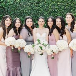 Glamorous-Luxury-Santaluz-Club-Wedding-San-Diego-38