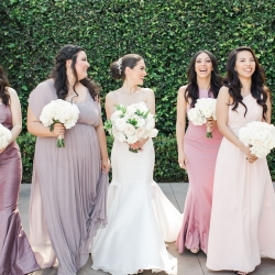 Glamorous-Luxury-Santaluz-Club-Wedding-San-Diego-39