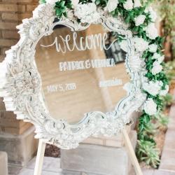 Glamorous-Luxury-Santaluz-Club-Wedding-San-Diego-40
